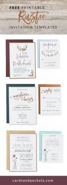 Wedding InvitationsNew Handmade Rustic Invitations On Instagram Fun Awesome