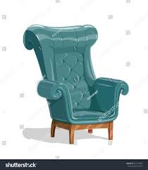 Big Leather Armchair Vintage Comfortable Soft Stock Vector ... Best 25 Big Comfy Chair Ideas On Pinterest Comfy Oversized Single Chair Xqnlinfo Chairs Antique Leather Office Cryomats Club Mustard Accent Armless Mid Century Armchair And Corinthian 5460 Extra Large And A Half Ottoman Set For Sofas Wonderful Small Swivel Rocker For Recling Fniture Side Vintage Comfortable Soft Stock Vector Big Cut Armchair Light Plust Hug Lounge Chairs From Isku Architonic Products Poliform