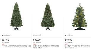 Fiber Optic Christmas Tree Target by Wondrous Target Small Christmas Tree Marvelous 3ft Prelit