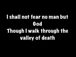 2pac so many tears with lyrics on screen youtube