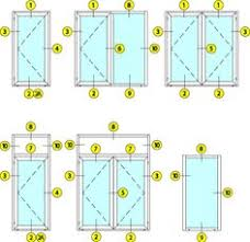 Kawneer Curtain Wall Cad Details by Kawneer Spandrel Google Search Detailing Pinterest Google