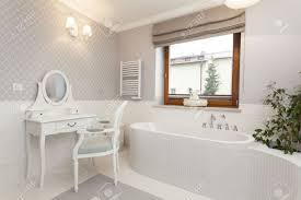 Bathroom Vanities With Matching Makeup Area by Cool Bathroom Vanity With Matching Makeup Area 4383