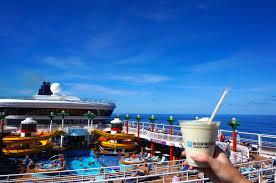 Norwegian Star Deck Plan 9 by 50 Cruise Hacks U0026 Tips To Save Money Wifi Weight U0026 Hassle