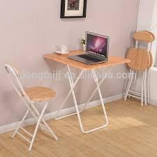 dt 60 60 holz klapp esstisch für esszimmer küche möbel luxus küche klapptisch buy moderner klassiker und billig falten esstisch