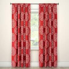 108 curtains drapes target