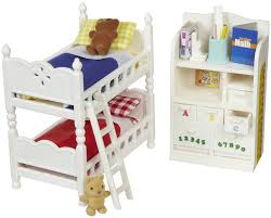 53 best calico critters images on pinterest sylvanian families