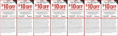 Black Friday Freebies Preview, 2012 - ActuallyFree.com 20 Off Temptations Coupons Promo Discount Codes Wethriftcom Bton Free Shipping Promo Code No Minimum Spend Home Facebook 25 Walmart Coupon Codes Top July 2019 Deals Bton Websites Revived By New Owner Fate Of Shuttered Stores Online Coupons For Dell Macys 50 Off 100 Purchase Today Only Midgetmomma Extra 10 Earth Origins Up To 80 Bestsellers Milled Womens Formal Drses Only 2997 Shipped Regularly 78 Dot Promotional Clothing Foxwoods Casino Hotel Discounts Pinned August 11th 30 Yellow Dot At Carsons Bon Ton Foodpanda Voucher Off Promos Shopback Philippines Latest Offers June2019 Get 70