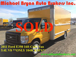 Michael Bryan Auto Brokers Dealer# 30998 Ford E350 Van Trucks Box In Kentucky For Sale Used 16 Moving Truck Rental Iowa City Localroundtrip 23 Rooms Moving Truck Rental Companies Comparison Tips For Eating Healthy In A New Town Thejerp Penske Mcton 525 Macnaughton Ave Two Chicks And A The Great Exchange Reviews Med Heavy Trucks For Sale Nebraska Can Be Scary Unless Youre With