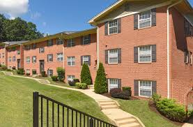 Towson Apartments | Kenilworth At Charles Apartments Apartment Cool 2 Bedroom Apartments For Rent In Maryland Decor Avenue Forestville Showcase 20 Best Kettering Md With Pictures In Laurel Spring House Simple Frederick Md Designs And Colors Kent Village Landover And Townhomes For Gaithersburg Station 370 East Diamond Amenities Evolution At Towne Centre Middletowne Highrise Living Estates On Phoenix Arizona Bh Management Oceans Luxury Berlin Suburban Equityapartmentscom