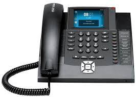 AUERSWALD 90071: VoIP Telefon, Schnurgebunden, Basierend Auf ... Voipdistri Voip Shop Tiptel 3120 Premium Iptelefon Made In Panasonic Kxtgp600 Voiptelefon Csmobiles Phones Flashbyte It Solutions Alcatel Ip701g Telefon Schnurgebunden Schwarz Bei Reichelt 1a10w Entrylevel Business Ip Phone Ip Phone Systemsvoip Kxhdv130 Corded Voip24skleppl Innovaphetelef_ip232_frontaljpg Gigaset Dx800a All In One Multiline Desktop Amazoncouk Comrex Broadcast Reliable Istoc Karel Santral Servisi 0212 674 68 72 Spa303 Szrkeezst Spa303g2 Ip251g