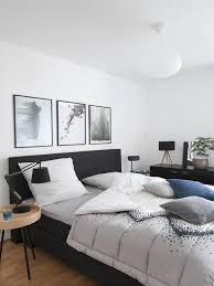 schöner träumen das luxus schlafzimmer westwing