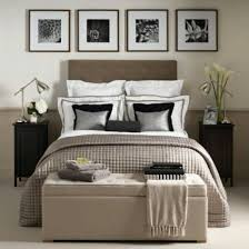 Guest Bedroom Ideas Budget