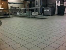 commercial backsplash kitchen range commercial kitchen beige