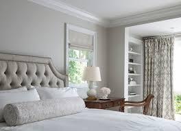 light gray bedroom walls room image and wallper 2017