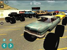 Monster Truck Driving Simulator 3D - Extreme Cars Speed Racing ... Monster Truck Game Apk Download Free Racing Game For Android Driving Simulator 3d Extreme Cars Speed Video Game Rage Truck Destruction Png Download Driver Car Games Mmx 2018 10 Facts About The Tour Play 4x4 Rally Full Money Challenge Maza Destruction Pc Review Chalgyrs Room Online Jam Crush It Playstation 4 Pinterest Jam