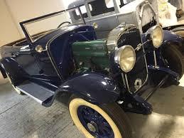 Oregon Desert Model 45's Content - Page 2 - Antique Automobile Club ...