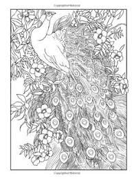 Coloring Pages On Dover Publications Christmas 14497