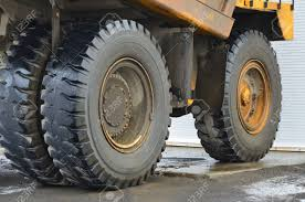 100 Rock Truck Quarry Stock Photo Picture And Royalty Free Image Image