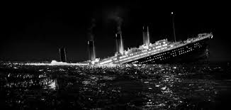 Titanic Sinking Animation National Geographic by Britannic Sinking Gif U2013 My Site