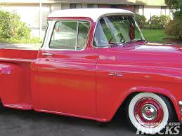 1955 GMC Truck - Hot Rod Network 1955 Gmc Pickup For Sale Near Arlington Texas 76001 Classics On Second Series Chevygmc Truck Brothers Classic Parts Hot Rod Network Panel Information And Photos Momentcar 12 Ton Sale Classiccarscom Cc770040 Rods Can You Say Ramp Or Too Rare To Cut Up Dstone7y Flickr The Stepside That Didnt Get Away Gmc 100 Cars Look At Love Pinterest Trucks Truck Duputmancom Photo Of The Week 860