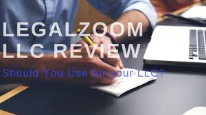 Legalzoom LLC Review + 10% Off Referral Code Updated Uspscom Stamps Coupon Codes 2019 Up To 20 Off Does An Incfile Discount Or Code Really Exist Packersproshop Com Promo Code Berkshire Theater Group Coupons For Acne Products El Sombrero Troy Ohio Coupons Formally Forms Posts Facebook Legal Technology And Smart Contracts Contract As Part I Willingcom Review Should You Write Your Will Online Dr Scholls Promo 40 Shoes Stores That Let Double Mud Dog Run Coupon Jetcom Shoes Treunner Raleigh Articoolo 2019save 30 Now Free One Amazoncom Legalzoom Last Will Testament Kit Stepby