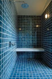 Regrout Bathroom Tile Video by How To Retile A Shower Tiling A Shower Regrout Tile