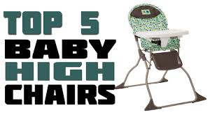 2019 Top 5 Best Baby High Chairs Havenside Home Roseland Outdoor 2pack Delray Steel Woven Wicker High Top Folding Patio Bistro Stools Na Barcelona Wooden And Foldable Chair Garca Hermanos Elegant Bar Set 5 Fniture Table Image Stool Treppy Pink Muscle Rack 48 In Brown Plastic Portable Amazoncom 2 Chair Garden Hexagon Seat Rated Wooden Chairs Ideas Baby Feeding Booster Toddler Foldable Essential Franklin 3 Piece Endurowood Haing Cosco Retro Red Chrome Of Chairsw Legs Qvccom 12 Best 2019 Pampers