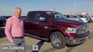 2017 Ram 1500 Laramie 4x4 Crew Cab 57 Box Truck Crew Cab 3A180135 2019 Ram 1500 Rebel Crew Cab 4x4 57 Box 2018 New Ram Rebel 4x4 Crew Cab Box At Towbin Auto Nv Iveco Daily Closed Box Trucks For Sale From Italy Buy Big Horn Bill Deluca Group Serving Andover Ma Iid 18229036 Tour Of Self Built Truck Campermotorhome Isuzu Npr Nqr Classic Tradesman Quad 64 Limited Peel Chrysler Plymouth 20 Dodge Truck Tips Saintmichaelsnaugatuckcom F450 Straight Trucks For Sale 2017 44 At Landers Used Ford F150 Xlt Supercrew 55 Sales Edmton Lifted Chevy Dually