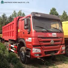 Howo Truck Price Philippines Tipper Truck For Sale In Uganda - Buy ... Trucksdekho New Trucks Prices 2018 Buy In India Scoop Tatas 67l 970nm 22wheel Prima Truck Caught On Test Mahindra Big Bolero Pikup Commercial Version Of Sinotruk Howo 12 Wheeler Tipper Price China Best Beiben Tractor Truck Iben Dump Tanker Tata 3718tk Bs 4 With Signa Cabin Specification Features Eicher Pro 1110 Specifications And Reviews Youtube Commercial Vehicles Overview Chevrolet North Benz V3 Mixer Pricenorth Hot Sale Of Pakistan Tractorsbeiben Sany Sy306c6 6m3 Small Concrete Mixing Fengchi1800 Tons Faw Engine Dlorrytippermediumlight