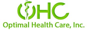 Optimal Health Care Inc –