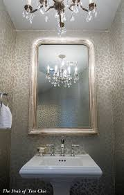 Leopard Print Bathroom Wall Decor by 53 Best Trend Animal Print Images On Pinterest Graham Brown