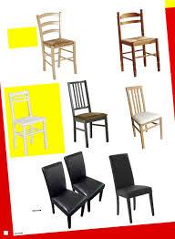 chaises carrefour chaise carrefour chaise pliante produit maison carrefour