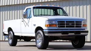 1997 F250 7.3L Powerstroke Diesel ONLY 112K MILES For Sale On EBay ... 1978 Ford Trucks On Ebay Automotive History 1979 Indianapolis Speedway Official Truck 1936 Ford Pickup Rat Rod For Sale By Kyle Bond On Ebay Youtube Old Pickup 1940 Bangshiftcom 1969 N600 Post War Tootsietoy Diecast Toy Vehicsscale Models Cars 8pc Ledglow Truck Bed White Led Lighting Light Kit Chevy Dodge F450 Platinum Trucks 1949 49 Mercury M68 1ton Fuse Box F250 Wiring Library