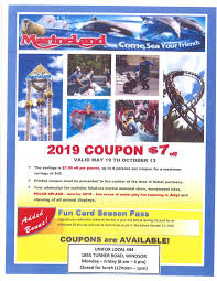 Discount Offers - For Local 444 Members Windsor Coupons 2019 Wet Seal Coupon Code October 2018 Circus Circus Plaza Azteca Manchester Ct Memphis Pizza Cafe Discount Paperbacks Books Pet Solutions Promo How To Edit Or Delete A Promotional Discount Access Pizza Game Family Fun Center Coupons Chuck E Chees Offers For Local 444 Members Drses Ninja Restaurant Nyc Domestic Flight Mmt Shreddies 50 Off Best Superdry Vouchers Promo Codes Live August 39 Dollar Glasses Yourartsupplies