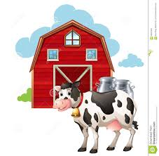 Barn Clipart Cow Barn - Pencil And In Color Barn Clipart Cow Barn Cartoon Red Barn Clipart Clip Art Library 1100735 Illustration By Visekart For Kids Panda Free Images Lamb Clipart Explore Pictures Stock Photo Of And Mailbox In The Snow Vector Horse Barn And Silo 33 Stock Vector Art 660594624 Istock Farm House Black White A Gray Calf Pasture Hit Duck