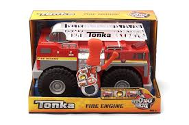 Amazon.com: Tonka Strong Arm Fire Engine: Toys & Games Nashville Fire Department Engine 9 2017 Spartantoyne 10750 Tonka Mighty Fleet Motorized Pumper Model 21842055 Ebay Apparatus Photo Gallery Excelsior District Spartans Rescue Helicopter Large Emergency Vehicle Play Toy 12 Truck With Light Sound Kids Toys Titans Big W Tonka Classics Toughest Dump 90667 Go Green Garbage Truck Side Loader Youtube Walmartcom Tough Recycle Garbage Battery Powered Amazon Cheap Find Deals On Line At