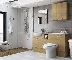 37 Attractive Modern Bathroom Design Ideas For Small Image Result For Modern Bathroom Remodels