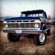 The Ol Ford | Classic Cars | Pinterest | Ol, Ford And Ford Trucks Ford Old Pickup Truck Classic American Trucks History Of Ford Trucks Archives Classictrucksnet Motor Company Timeline Fordcom The Old Truck 1972 F100 Youtube Best Image Kusaboshicom 1950 F1 Farm 81979 Bronco A Classic Built To Last Picking Up The Pieces A Wsj 1948 Pickup Hot Rod Network 12 Pickups That Revolutionized Design 1956 Kick Ass Get Worth Water Written By Anne E