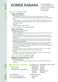 Cover Letter Copywriter And Editor Samples