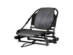 AirPro MAX Seat | Wilderness Systems Kayaks | USA & Canada ... Cosco Simple Fold Full Size High Chair Etched Arrows Walmartcom Folding Vtip Stabilizer Caps 100 Pack Fits 78 Od Tube Top Of Leg Replacement Parts Works With Metal And Padded Chairs Britax Jogging Stroller Free Part Consumer Reports Mocka Original Highchair Cushions Boon Flair Harnessbuckle Straps Universal Seat Beltstraps Harnessreplacement For Wooden Pushchair Baby 5 Point Safety Belt Icandy Michair Complete Joie Mimzy Snacker 123 Artwork How To Repair The Webbing On A Vintage Midcentury Car Expiration Long Are Seats Good For