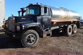 1973 Mack DM600 Water Truck | Item I3749 | SOLD! March 27 Co... Beiben 2638 6x4 Water Delivery Tanker Truck Www 2008 Freightliner Fld120 Water Truck For Sale Auction Or Lease Used Rigid Tankers Uk 2017 Peterbilt 348 500 Miles Morris Il Built Food Tampa Bay Trucks 1998 Gmc Topkick C7500 15000 Mine Graveyard Ming Machinery Australia Bottled Hackney Beverage Equipment For Whayne Cat China 10ton Sprinkler 42 100 Liters Sinotruk Howo