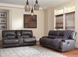 New and Used Furniture for sale ferUp