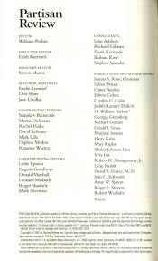 100 Leonard Ehrlich Vol 59 No 4 1992