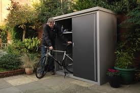 Lifetime 10x8 Sentinel Shed by Mcl Direct For Best Pricing On Trimetals