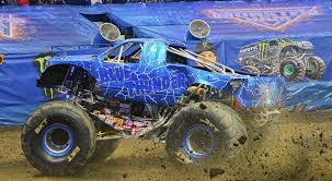 Allentown, PA - Friday, March 3-5, 2017 - PPL Center | Monster Jam Monster Jam Pro Arena Trucks Portland Oregon 2014 Youtube At Petco Park Tickets Sthub Monsterjam Twitter Advance Auto Parts Macaroni Kid The Moda Center Pdx Mommy On Mound Bigwheel Power Albany Ny 2018 Saturday Afternoon 2 Wheels Skills Are Now On Presale Monster Jam In Or Sat Feb 24 1 Pm