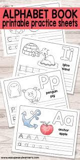 Bathroom Pass Ideas For Kindergarten by Best 25 Pre K Ideas On Pinterest Pre K Activities Kindergarten