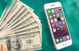 Where to Sell Old iPhone and Get Best Value for Your Used iPhone