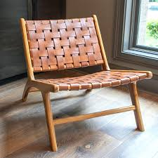 Rustic Leather Furniture – Ompla.co