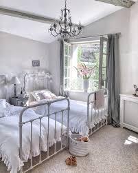 100 Country Interior Design 33 European Farmhouse Style S Decor Inspiration Hello Lovely