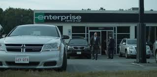 Dodge Avenger (2011), Kia Sorento And GMC Terrain (2010 ...